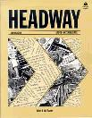 Headway Upper-Intermediate Workbook